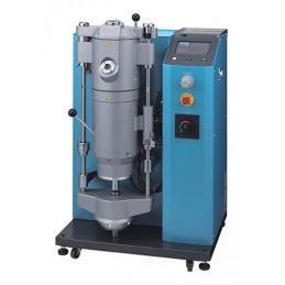 K2 NEXT – Vacuum Pressure...