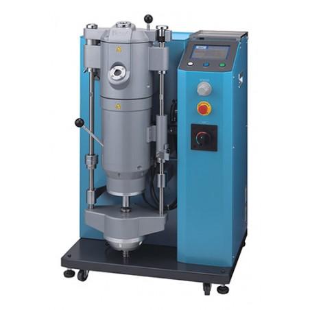 K2 NEXT – Vacuum Pressure Casting Machine
