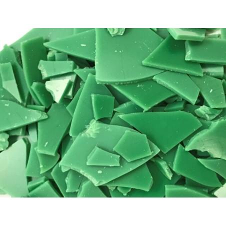 Tuf Guy Green Flakes