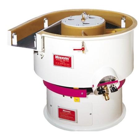 Circular Vibrators WL