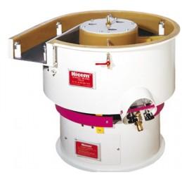 Circular Vibrators CA